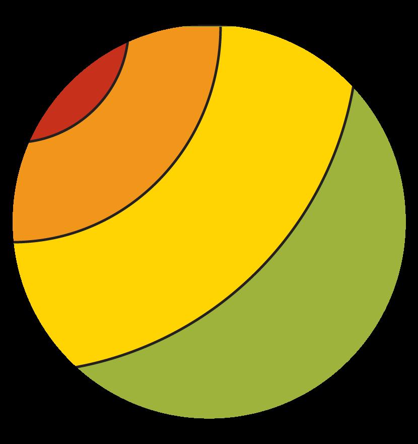 Sundownloader